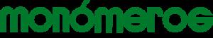 logos filiales de PQV 10