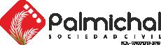 logos filiales de PQV 11
