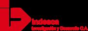 logos filiales de PQV 8