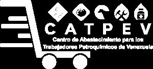CATPEV